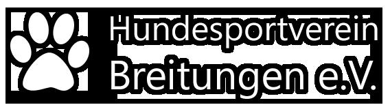 Hundesportverein Breitungen